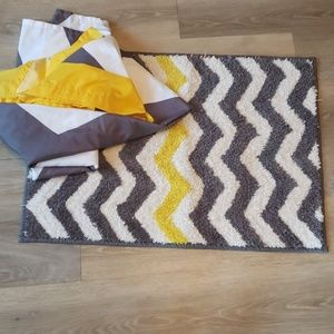 Other - Chevron Bath Bundle